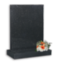 headstone-supplier-ET18.png