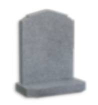 headstone-supplier-ET24.png