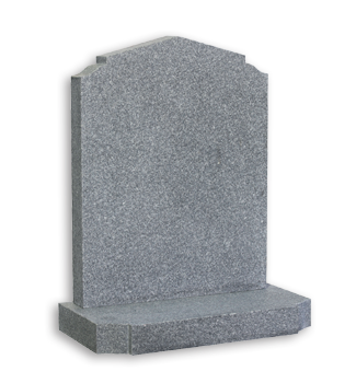 headstone-supplier-ET24.png
