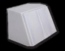 cremation-memorial-supplier-ET165.png