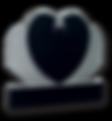 heart-shaped-memorial-supplier-ET101.png