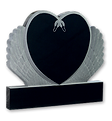 heart-shaped-memorial-supplier-ET101.png