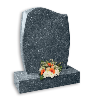 headstone-supplier-ET4.png