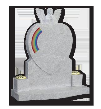 heart-shaped-memorial-supplier-ET104.png