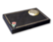 cremation-memorial-supplier-ET169.png