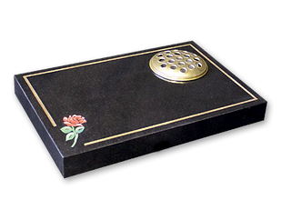 cremation-memorial-supplier-ET169.png