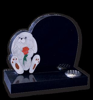 childrens-memorial-supplier-ET148.png