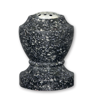marble-vases-supplier-ET183.png