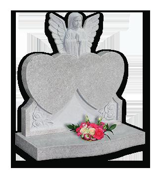 heart-shaped-memorial-supplier-ET102.png