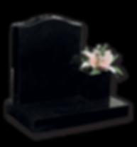 childrens-memorial-supplier-ET161.png