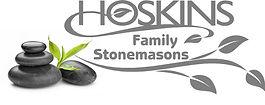 Hoskins Stonemasons Logo