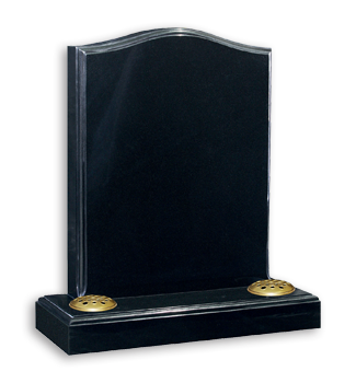 headstone-supplier-ET19.png