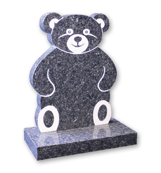 childrens-memorial-supplier-ET143.png