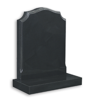 headstone-supplier-ET11.png