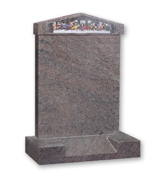 individual-memorial-supplier-ET123.png
