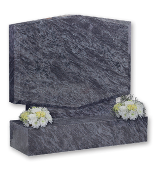 individual-memorial-supplier-ET127.png