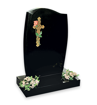 individual-memorial-supplier-ET117.png