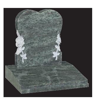 childrens-memorial-supplier-ET157.png