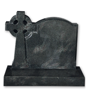 individual-memorial-supplier-ET142.png