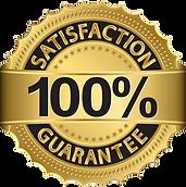 100-percent-satisfaction-guarantee-golde