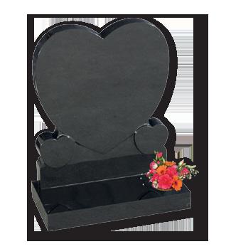 heart-shaped-memorial-supplier-ET94.png