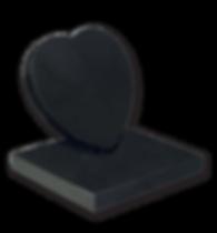 childrens-memorial-supplier-ET156.png