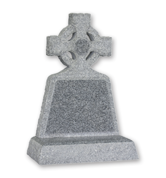 hand-carved-memorial-ET55.png