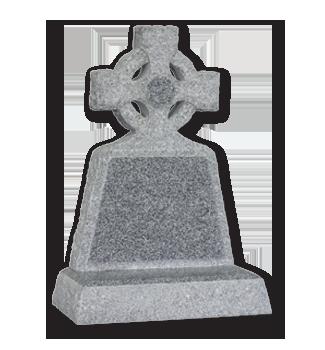 hand-carved-memorial-ET55.png