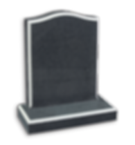 headstone-supplier-ET16.png
