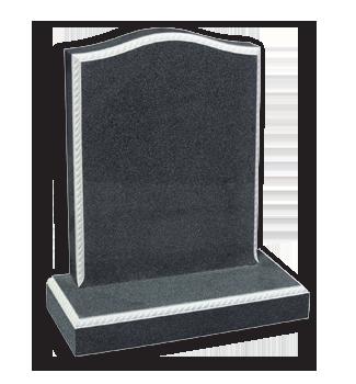 headstone-supplier-ET16.png