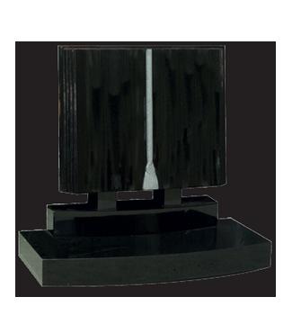 book-shape-memorials-supplier-ET83.png