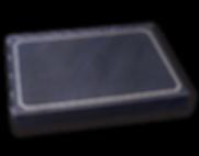 cremation-memorial-supplier-ET170.png