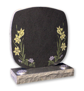 individual-memorial-supplier-ET120.png