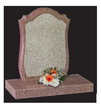 childrens-memorial-supplier-ET155.png
