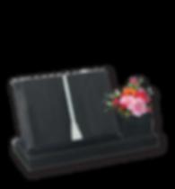 book-shape-memorials-supplier-ET74.png