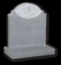 childrens-memorial-supplier-ET154.png