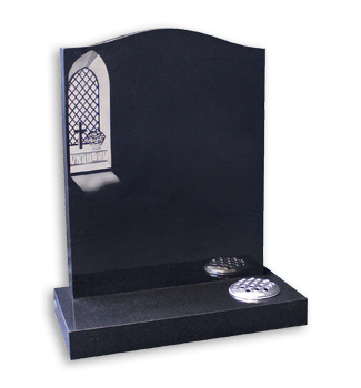 headstone-supplier-ET20.png