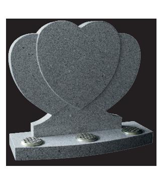 heart-shaped-memorial-supplier-ET103.png