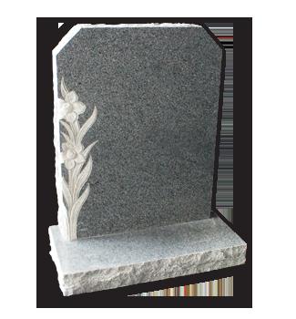 hand-carved-memorial-ET49.png