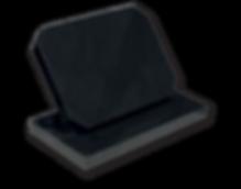 cremation-memorial-supplier-ET164.png