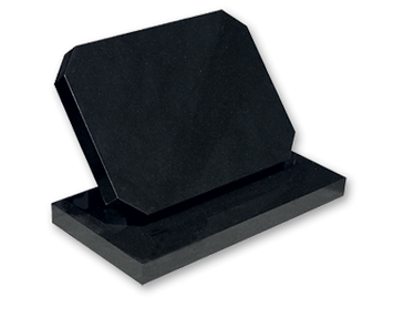 cremation-memorial-supplier-ET164.png