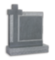 hand-carved-memorial-ET58.png