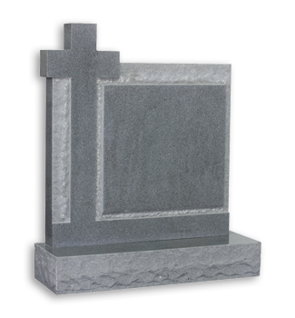 hand-carved-memorial-ET58.png