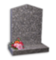 headstone-supplier-ET21.png