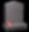 headstone-supplier-ET21.png