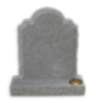 hand-carved-memorial-ET38.png