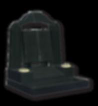 book-shape-memorials-supplier-ET84.png