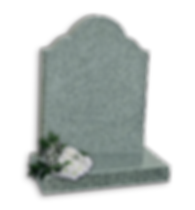 headstone-supplier-ET27.png