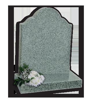 headstone-supplier-ET27.png