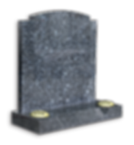 headstone-supplier-ET6.png